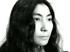 The South Bank Show - Yoko Ono