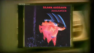 Classic Albums - Paranoid