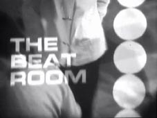 The Beat Room - BBC2 1964