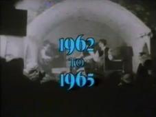 The Early Beatles - Granada TV 1984