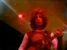 Set of Six - Badfinger 1972
