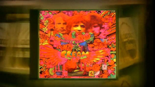 Classic Albums - Disraeli Gears