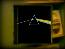 Classic Albums - Dark Side of the Moon