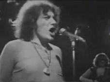 Joe Cocker - How it is 1968