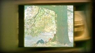 Classic Albums - John Lennon/Plastic Ono Band