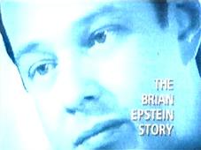 Arena - The Brian Epstein Story
