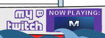 My%20Twitch%20-%20Mass%20Effect.png?psid=1=1