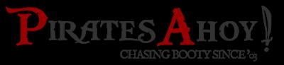 PA! Logo